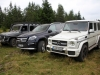 mercedes-benz-transylvania-adventure-2013-82