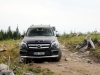 mercedes-benz-transylvania-adventure-2013-86