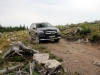 mercedes-benz-transylvania-adventure-2013-87