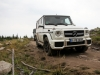mercedes-benz-transylvania-adventure-2013-89