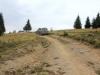 mercedes-benz-transylvania-adventure-2013-93