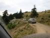 mercedes-benz-transylvania-adventure-2013-94