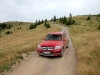 mercedes-benz-transylvania-adventure-2013-96