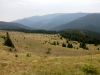 mercedes-benz-transylvania-adventure-2013-97