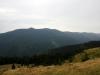 mercedes-benz-transylvania-adventure-2013-part2-01