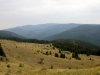 mercedes-benz-transylvania-adventure-2013-part2-02