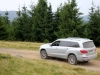 mercedes-benz-transylvania-adventure-2013-part2-03