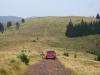 mercedes-benz-transylvania-adventure-2013-part2-05