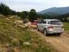 mercedes-benz-transylvania-adventure-2013-part2-08
