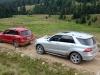 mercedes-benz-transylvania-adventure-2013-part2-09