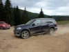 mercedes-benz-transylvania-adventure-2013-part2-11