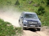 mercedes-benz-transylvania-adventure-2013-part2-14