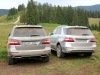 mercedes-benz-transylvania-adventure-2013-part2-16