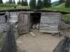 mercedes-benz-transylvania-adventure-2013-part2-17