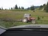 mercedes-benz-transylvania-adventure-2013-part2-21