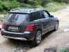 mercedes-benz-transylvania-adventure-2013-part2-26
