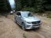 mercedes-benz-transylvania-adventure-2013-part2-30
