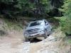 mercedes-benz-transylvania-adventure-2013-part2-31