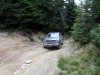 mercedes-benz-transylvania-adventure-2013-part2-32