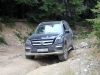 mercedes-benz-transylvania-adventure-2013-part2-33
