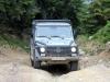 mercedes-benz-transylvania-adventure-2013-part2-35