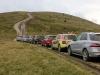 mercedes-benz-transylvania-adventure-2013-part2-36