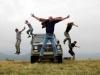mercedes-benz-transylvania-adventure-2013-part2-41