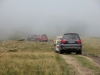 mercedes-benz-transylvania-adventure-2013-part2-43