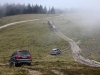 mercedes-benz-transylvania-adventure-2013-part2-45