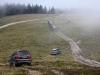 mercedes-benz-transylvania-adventure-2013-part2-45