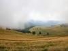 mercedes-benz-transylvania-adventure-2013-part2-46
