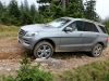 mercedes-benz-transylvania-adventure-2013-part2-48