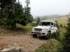 mercedes-benz-transylvania-adventure-2013-part2-50
