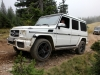 mercedes-benz-transylvania-adventure-2013-part2-51