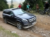 mercedes-benz-transylvania-adventure-2013-part2-52