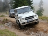 mercedes-benz-transylvania-adventure-2013-part2-53