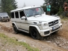 mercedes-benz-transylvania-adventure-2013-part2-54