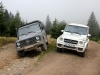 mercedes-benz-transylvania-adventure-2013-part2-56