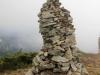 mercedes-benz-transylvania-adventure-2013-part2-63