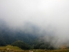 mercedes-benz-transylvania-adventure-2013-part2-65