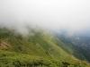 mercedes-benz-transylvania-adventure-2013-part2-67