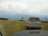 mercedes-benz-transylvania-adventure-2013-part2-68