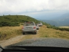 mercedes-benz-transylvania-adventure-2013-part2-69