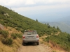 mercedes-benz-transylvania-adventure-2013-part2-71