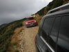 mercedes-benz-transylvania-adventure-2013-part2-72