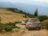 mercedes-benz-transylvania-adventure-2013-part2-73