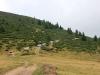 mercedes-benz-transylvania-adventure-2013-part2-74