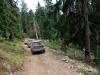 mercedes-benz-transylvania-adventure-2013-part2-76