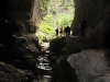 mercedes-benz-transylvania-adventure-2013-part2-80