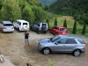 mercedes-benz-transylvania-adventure-2013-part2-81